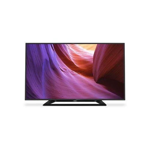 TV LED Philips 40PFH4100