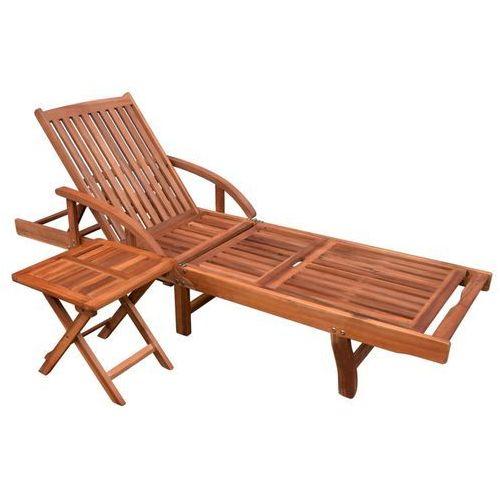 Meble Ogrodowe Z Drewna Akacjowego Opinie :  drewna akacjowego  produkt z kategorii Pozostałe meble ogrodowe