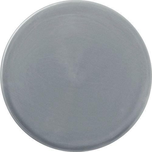 Mały talerzyk śniadaniowy new norm ocean (2011710) marki Menu