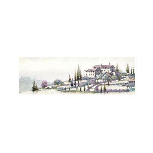 Kanwa tuscany 140 x 45 cm marki Styler