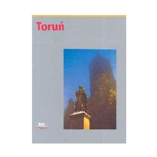 Toruń (Polsko-Niemiecka) (80 str.)