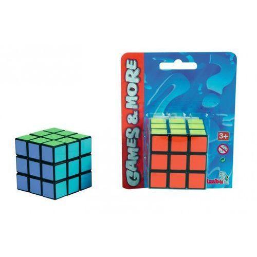 Kostka magiczna do gry - Simba Toys (4006592617868)