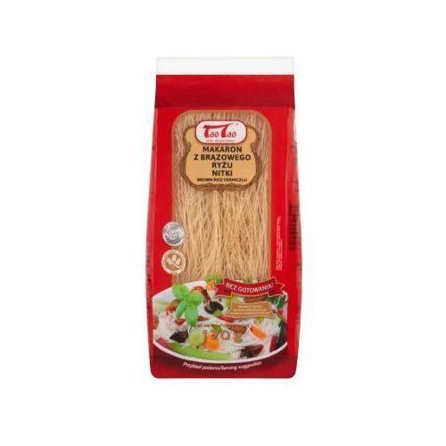 Tan viet Makaron z brązowego ryżu nitki tao tao 170 g