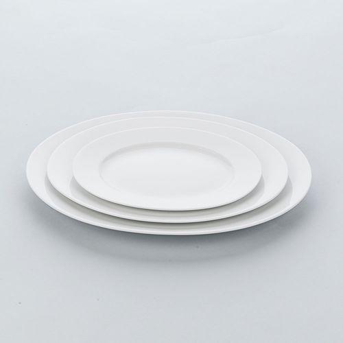 Karolina Półmisek porcelanowy apulia