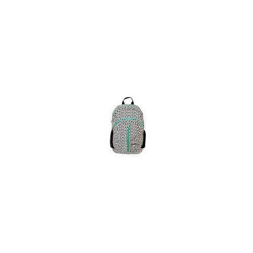 Incood. Plecak jednokomorowy arrow 0029-0011 - incood (5908293559180)