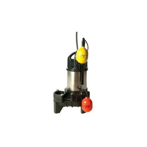 Pompa ściekowa tsurumi 50pua 2.75s marki Tsurumi pump