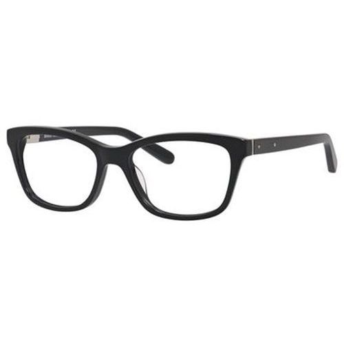 Bobbi brown Okulary korekcyjne the india 0807