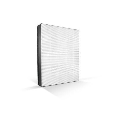 Filtr do oczyszczacza PHILIPS NanoProtect FY1410/30