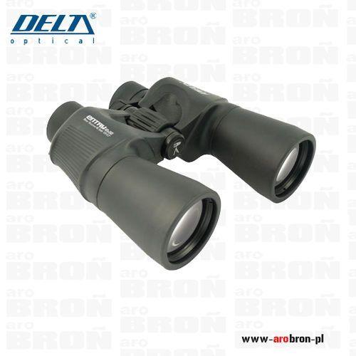 Delta optical Lornetka entry 10x50