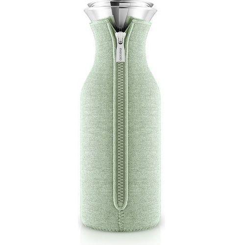 Karafka lodówkowa fridge carafe neopren, eukaliptusowa zieleń - marki Eva solo