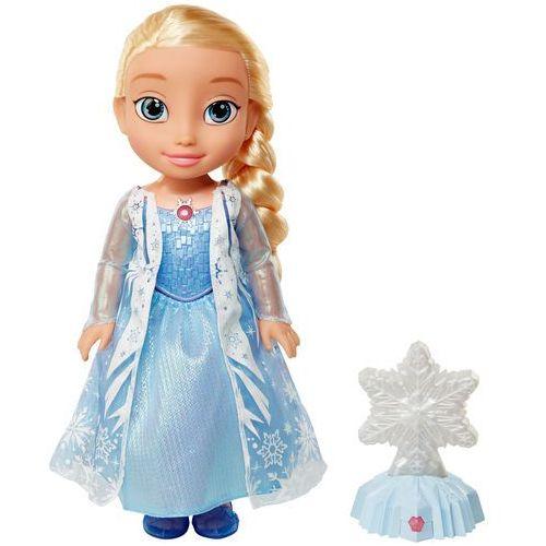 ADC Blackfire Elsa w Blasku Zorzy Polarnej 40974