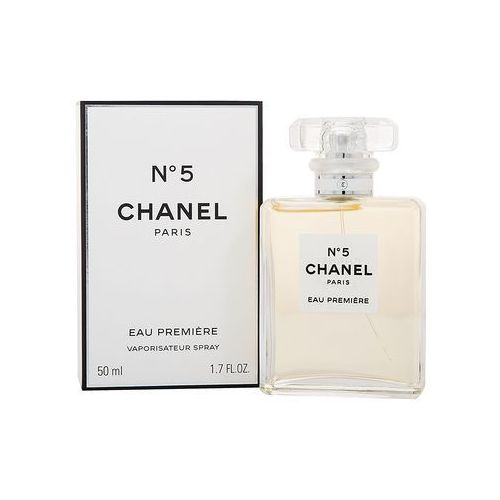 Chanel No.5 Eau Premiere Woman 50ml EdP