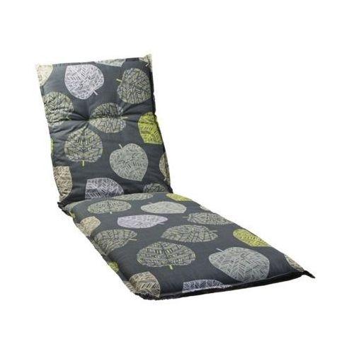 Poduszka ogrodowa leżak teneryfa 1302-5 marki Yego