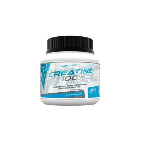 Trec  creatine 100% 300g (5901828340635)