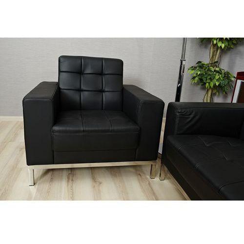 Fotel helios marki Bemondi