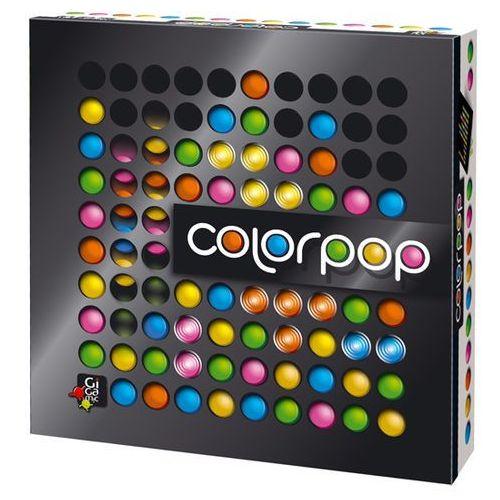 OKAZJA - Colorpop (3421271303312)
