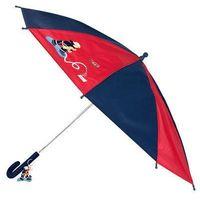 parasolka przeciwdeszczowa strażak frido marki Sigikid
