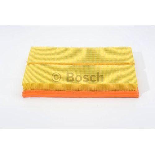 Bosch  wkład filtra powietrza, silnik, 1 457 433 071 (3165143426494)