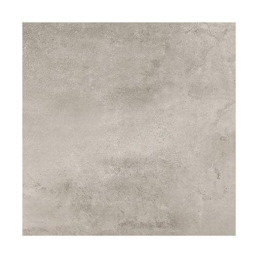 Marmara Gres szkliwiony vista grey 80 x 80 (5901171236609)