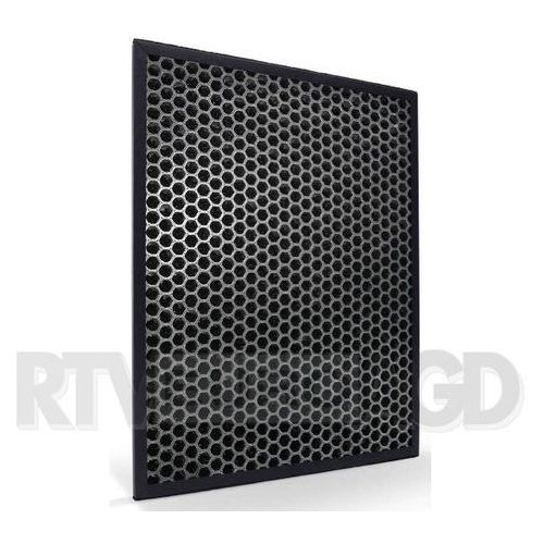 Philips FY3432/10 - produkt w magazynie - szybka wysyłka! (8710103771326)