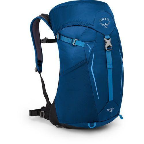 Osprey hikelite 32 plecak, bacca blue 2020 plecaki trekkingowe