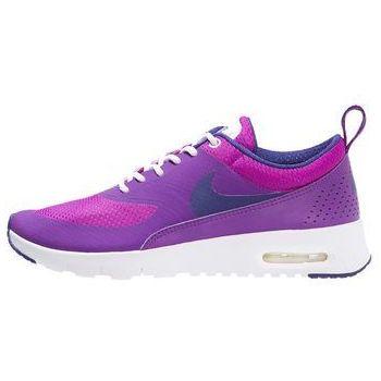 http://offers.gallery/p-a9-f6-a9f6aebfb4af7bbcafca46bb2907bd54350x350/nike-sportswear-air-max-thea-tenisowki-i-trampki-hyper-violetcourt-purplewhite-ze-sklepu-zalandopl.jpg
