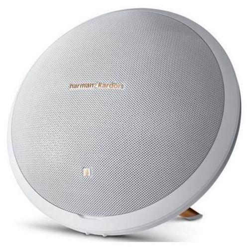 Głośnik mobilny HARMAN KARDON Onyx Studio 2 Biały