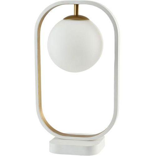 Maytoni Lampa stołowa avola mod431-tl-01-wg -