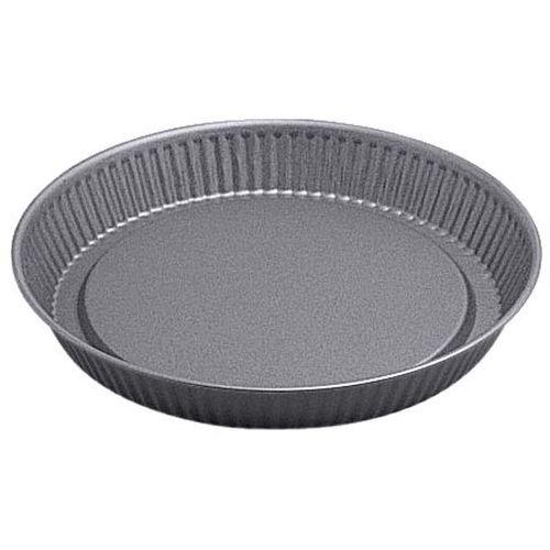 Contacto Forma z powłoką non-stick z karbowanymi brzegami o średnicy 275 mm   , 6306/280