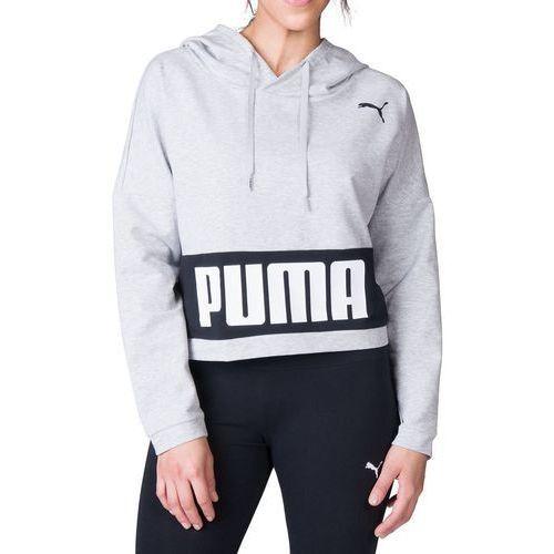 Bluza z kapturem Puma Urban Sports 85002404, z