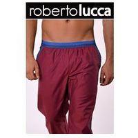 Spodnie domowe - 00174 marki Roberto lucca