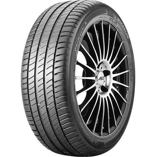 Michelin PRIMACY 3 245/50 R18 100 Y