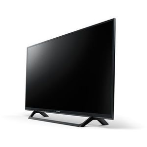 TV LED Sony KDL-40WE665