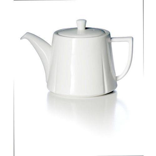 Dzbanek do herbaty - Rosendahl - Grand Cru - 1.4l