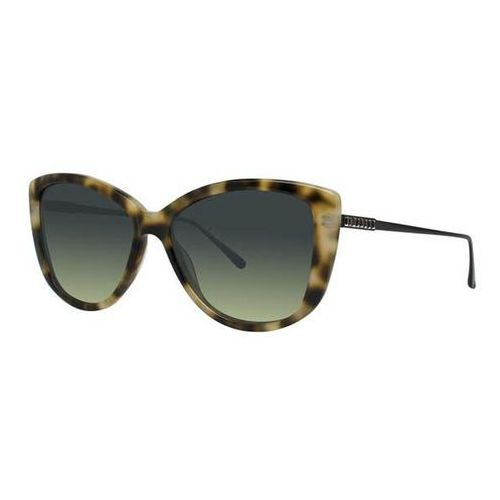 Vera wang Okulary słoneczne martinella green
