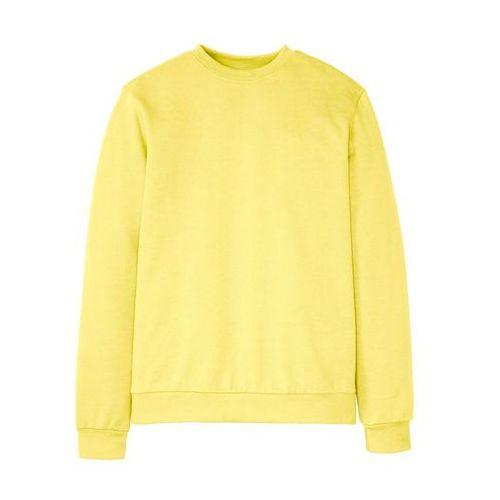 Bluzy męskie Kolor: pomarańczowy, Kolor: żółty, ceny, opinie