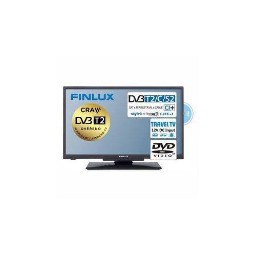 TV LED Finlux 20FDMB4760