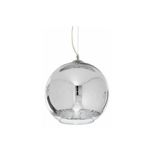 Ideal lux 59631 - lampa wisząca discovery sp1 d20 1xe27/60w/230v