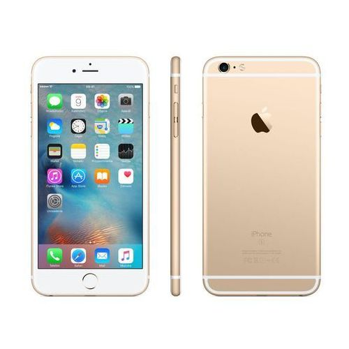 OKAZJA - Apple iPhone 6s Plus 128GB