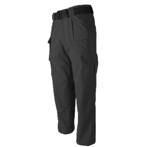 Blackhawk Spodnie lightweight tactical pants black (86tp02bk) - black