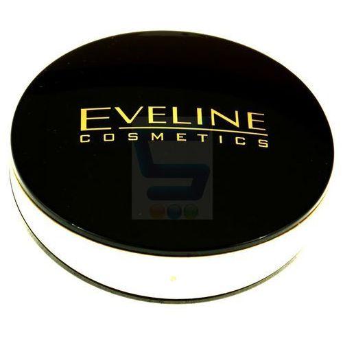 Eveline kolorowka Eveline, celebrities beauty. mineralny puder w kamieniu, 24 - eveline od 24,99zł darmowa dostawa kiosk ruchu (5907609333308)
