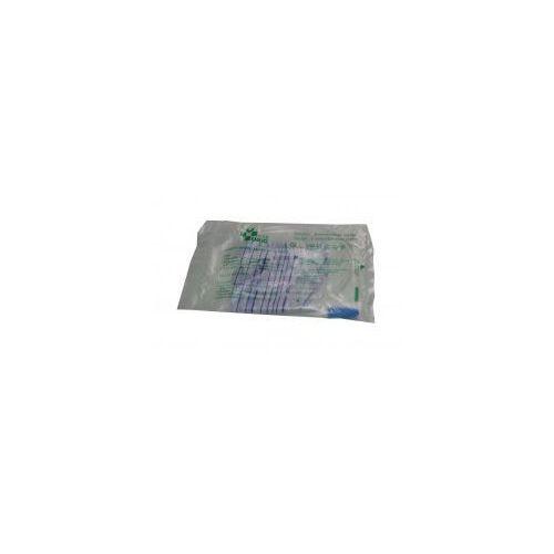 Worek do zbiórki moczu - STERYLNY 2L, 0000-00-0400-KDM-469