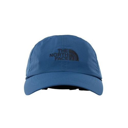 Czapka HORIZON HAT - shady blue/urban navy