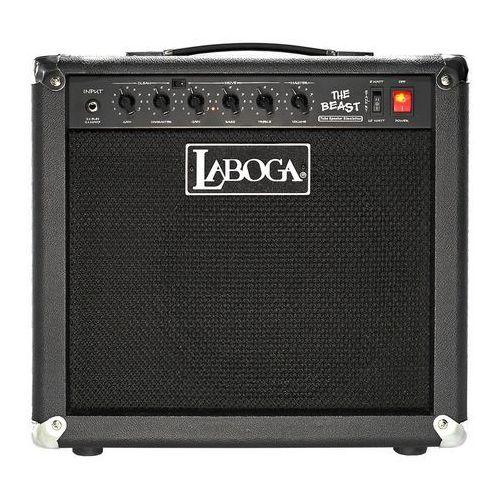 Laboga amp beast lb16003501