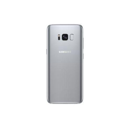 Samsung Galaxy S8 64GB SM-G950. Tanie oferty ze sklepów i opinie.