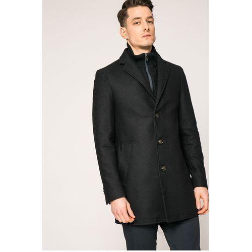 Tommy hilfiger - płaszcz