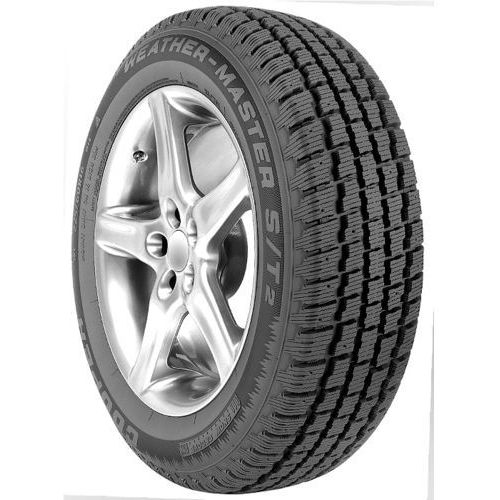 Cooper Weather-Master S/T 2 225/60 R18 100 T