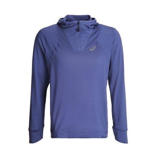 asics FuzeX Koszulka do biegania Mężczyźni niebieski XL Koszulki do biegania, 129929
