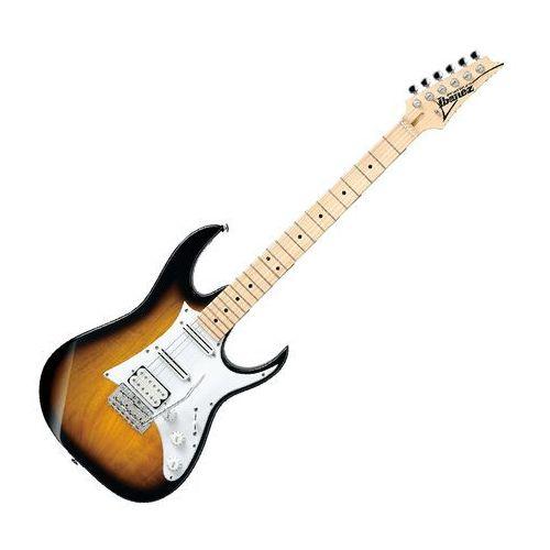 IBANEZ AT10P-SB ANDY TIMMONS SIGNATURE z kategorii Gitary elektryczne