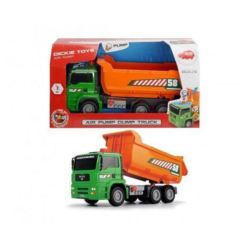 Air Pump Ciężarówka z pompką, 3805005 (8481460)